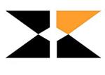 中瑞logo