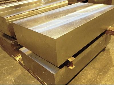 粉末工具钢PMDR2