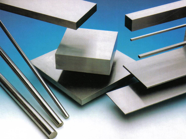 什么是粉末高速钢?中瑞为您解答